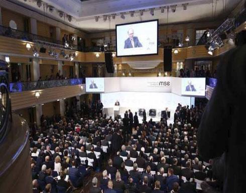"""إعلان أوروبي """"غير معتاد"""" في عالم المخابرات"""