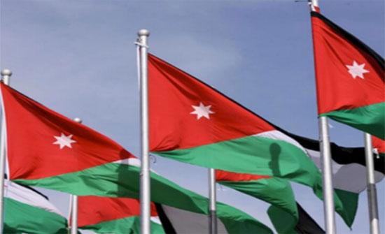مصدر : الأردن لم يرد على دعوة واشنطن للمشاركة بمؤتمر البحرين