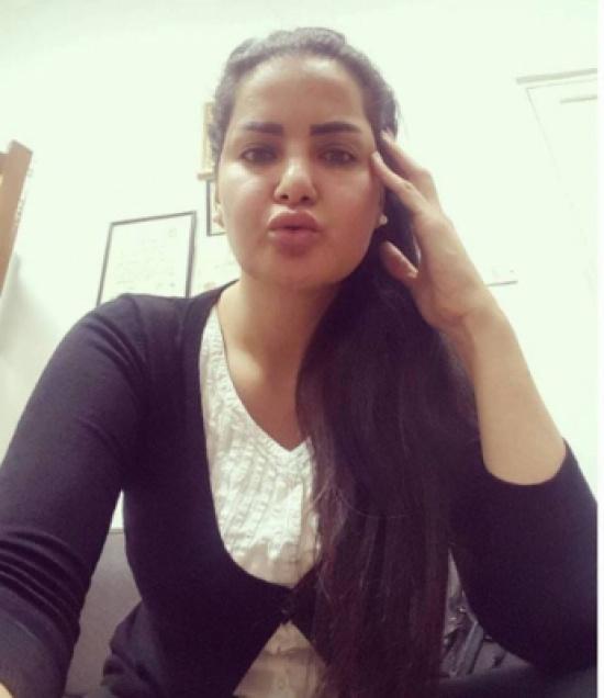 بالفيديو – سما المصري في فيديو بلباس النوم... أغنية فاضحة وحركات جريئة