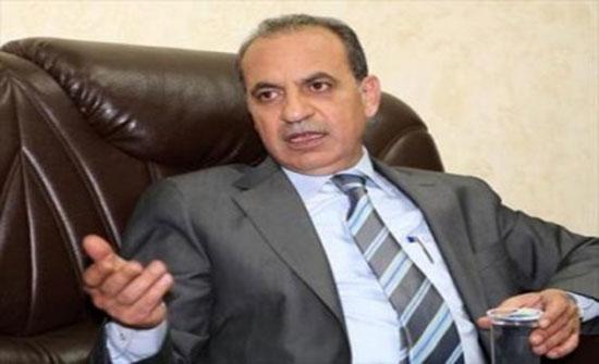 """""""المصري"""": اطلعنا على تجارب ودراسات عربية ودولية بشأن مفهوم الإدارة المحلية"""