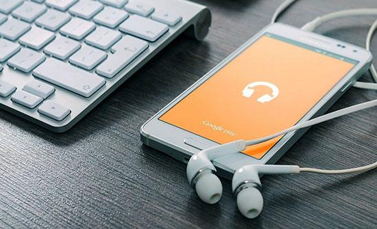 """اختراع من """"سامسونغ"""" يحول هاتفك إلى """"معمل تحاليل"""""""