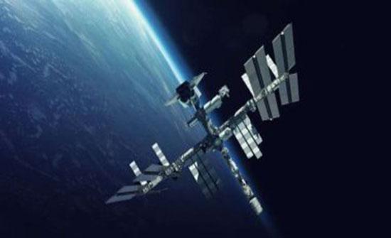 إنشاء محطة إعادة تدوير فى مدار الأرض عام 2050.. اعرف التفاصيل
