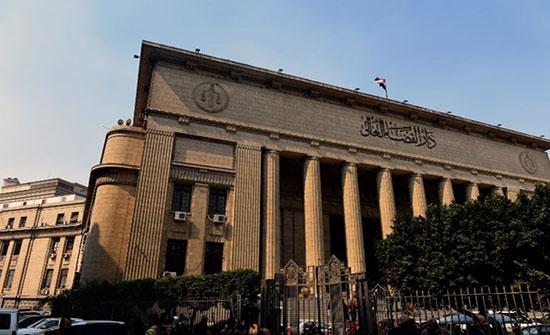 حبس 8 مصريين مرحلين من الكويت بتهمة الانتماء للإخوان