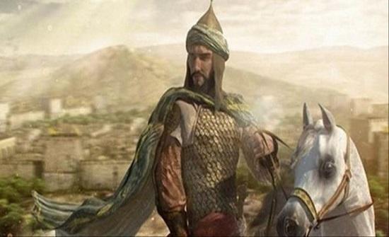 ماجد الخضري يكتب : موسم الهجوم على صلاح  الدين .. عباس النوري مثالا