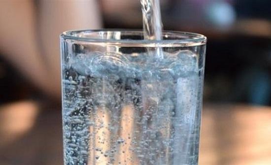 زيادة كميات مياه الشرب لمناطق تبنة ورابية الكورة