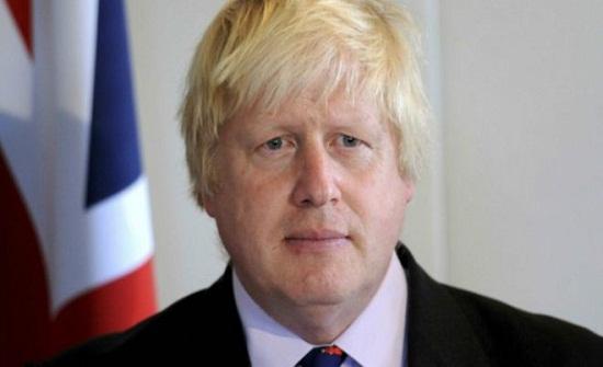وزير الخارجية البريطاني: القدس يجب أن تكون عاصمة مشتركة