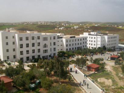 جامعة إربد الأهلية تصدر مدونة سلوك وأخلاقيات الطالب الجامعي
