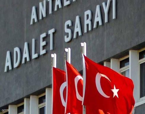 """تركيا تواجه """"أزمة قس"""" جديدة"""