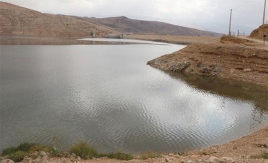 صراع محموم لتأمين الأردنيين بالمياه