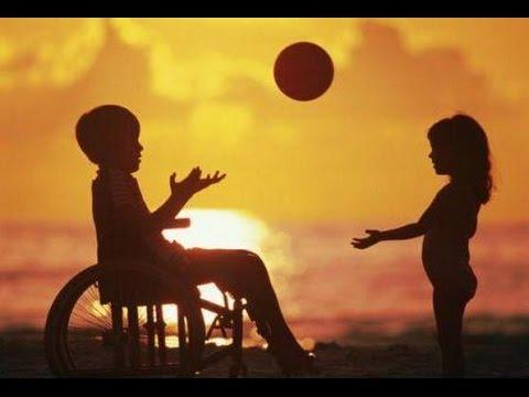 الأردن يشارك باليوم العالمي للأشخاص ذوي الإعاقة