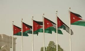 توجه لعقد قمة عربية استثنائية بالأردن بشأن القدس