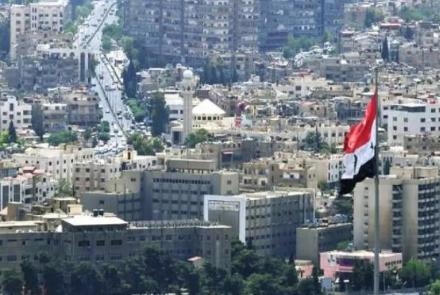 سورية تفرج عن مواطن أردني