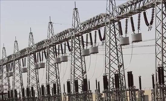 مصدر رسمي مطلع: لا زيادة على اسعار الكهرباء
