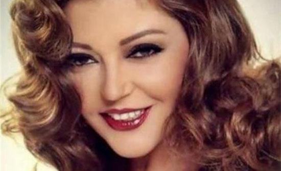 """سميرة سعيد بديلة إليسا في الموسم الجديد من """"The Voice"""""""