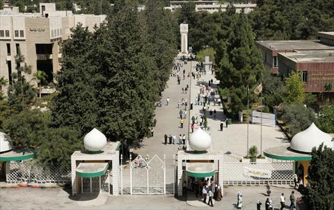 159 باحثا اردنيا يستشهد بأبحاثهم العلمية
