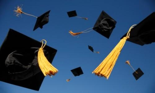 10% من الشباب الاردنيين يحملون مؤهلا متوسطا واعلى