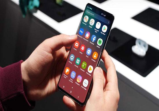 نظام Android Q الجديد سيسمح بتسجيل الصوت من تطبيقات أخرى