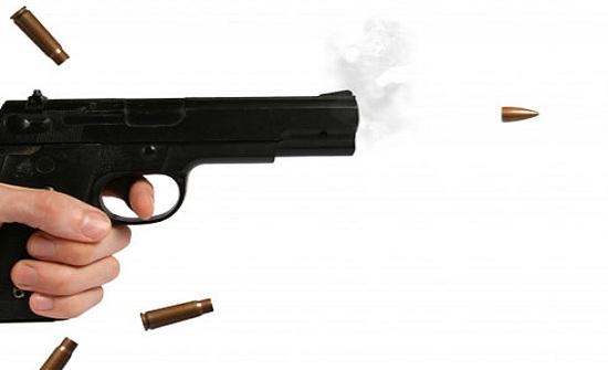 وفاة شاب خلال مشاجرة في إربد