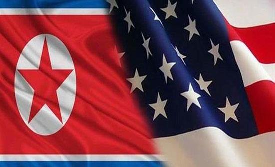 كوريا الشمالية تهدد سيؤول بالرد على تدريباتها العسكرية مع واشنطن