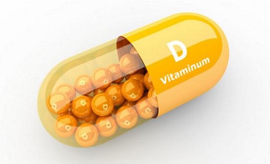 """دراسة: فيتامين """"د"""" يساعد على علاج السل المقاوم للأدوية"""