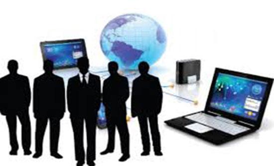 12738 وظيفة مطلوبة في قطاع الاتصالات وتكنولوجيا المعلومات