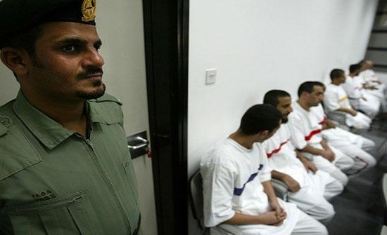 الإمارات.. إخلاء سبيل 669 سجينا بمناسبة حلول عيد الأضحى