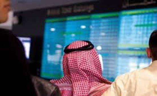 اتفاقية لتطوير موقع بورصة عمان الإلكتروني