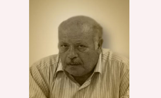 الكاتب سعادة أبو عراق يقدم شهادة إبداعية بالزرقاء