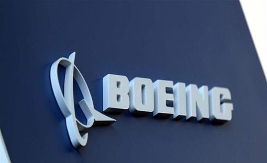 """""""ماكس 737"""" تكبد """"بوينغ"""" أكبر خسارة على الإطلاق"""