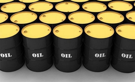 الطاقة : أنبوب نفط العراق يوفر 150 ألف برميل يوميا