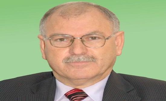 اتحاد الجامعات العربية ينظم ورشة عن الجودة والاعتماد