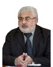 تقرير حقوق الإنسان والعالـــم العـربــي