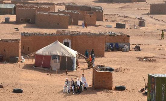 صور: بملابس مثيرة.. مبادرة لسائحات أجنبيات تُثير الجدل في المغرب