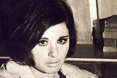 مفاجأة .. نشر آخر صورة لسعاد حسني قبل وفاتها بعد 17 عام على رحيلها