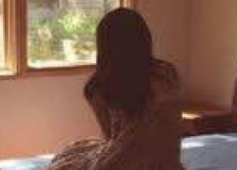 ابنة الـ10 سنوات تعذّبت: بعد أن اغتصبها عمّها وحملت، تبيّن أنّ عمّها الثاني هو والد الطفل