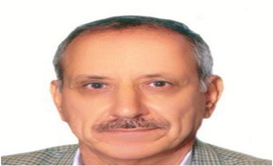 طبيب أردني يفوز بلقب البطل الاكاديمي الدولي في طب المنظار