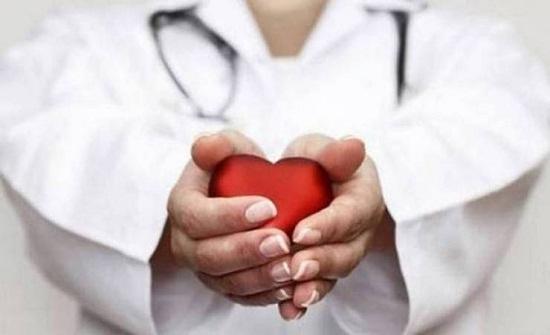 الوقاية من أمراض القلب تحمي الدماغ من الخرف
