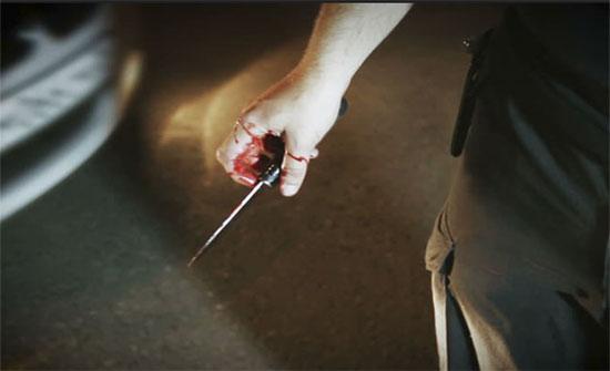 اليابان  : طعْن 3 ممرّضين وشرطي داخل أحد المستشفيات!