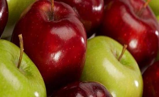 هذه الفاكهة تساعدكم في خسارة 7 كلغ.. كيف؟