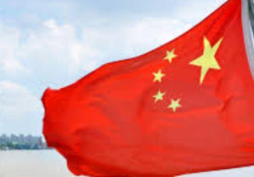 """الصين تكشف عن نوع جديد من طائرات """"الحرب الإلكترونية"""""""