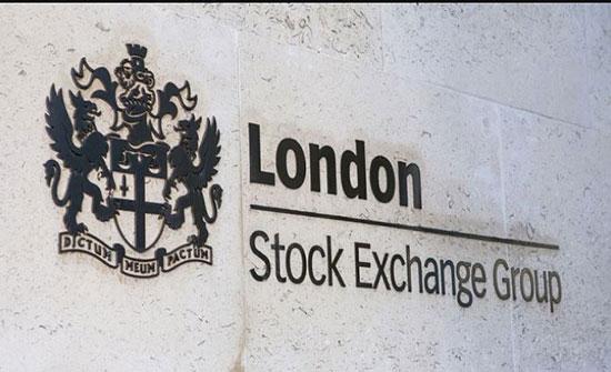 """مجموعة """"بورصة لندن للأوراق المالية"""" تعتزم بيع سندات بقيمة 10 مليارات دولار"""