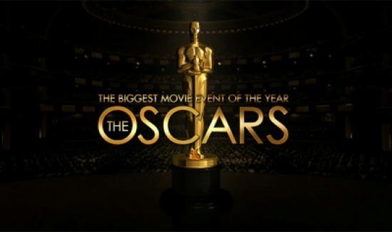 """الأردن يُرشّح فيلم """"3000 ليلة"""" لجوائز الأوسكار لأفضل فيلم أجنبي"""