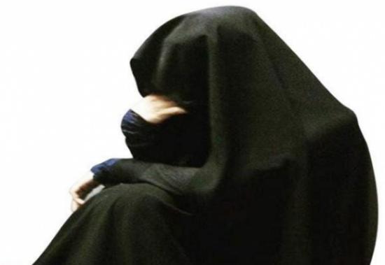 يتّم أبنائي وتكفّل بأيتام الغير.. أم سعد: طليقي صدمني بعد طفلي الثاني وقال لي مهمتي انتهت!