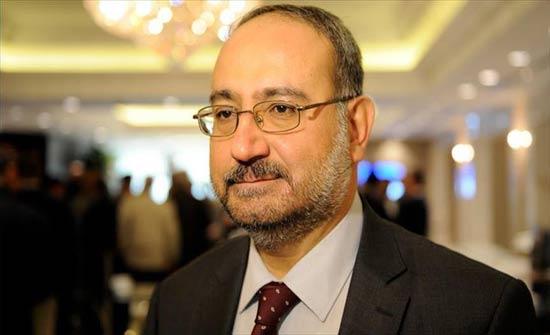 المعارضة السورية: قررنا مغادرة سوتشي لعدم تحقيق روسيا لوعودها