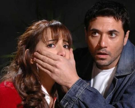 تطورات مهمة في قضية زينة وأحمد عز... شاهد يروي ما حدث يوم الزواج من الألف إلى الياء