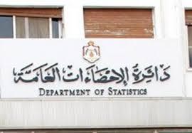 الزعبي: اطلاق الاستراتيجية الوطنية للإحصاء اذار المقبل