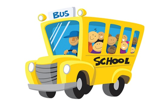 بدء استقبال طلبات النقل المدرسي للمدارس الحكومية