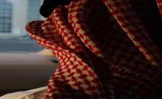 """عريس سعودي أصابه الحزن بعد إلغاء حفل زفافه فكتب تغريدة """"فتحت له طاقة القدر"""""""