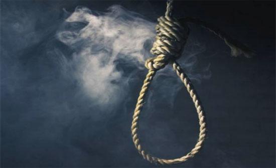 عشيرة السناجلة يطالبون بإعدام قاتل ابنهم وزوجته في دير السعنة