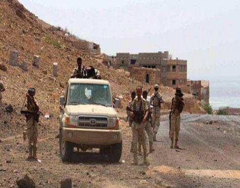 التحالف يدعو اليمنيين لتوحيد الصف ودحر الميليشيات